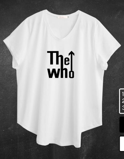 the_who_blanca